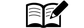 Aufführungspraxis kompakt / Cornelius Frowein - Über den Autor